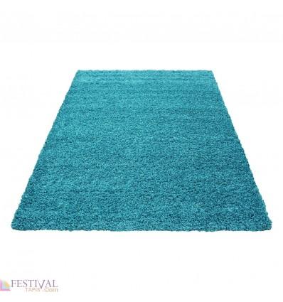 Soldes tapis shaggy ,tapis salon shaggy ,grand tapis shaggy pas cher ,tapis shaggy design ,tapis shaggy cdiscount