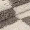 tapis gris pas cher, tapis gris clair, tapis pas cher gris, tapis salon gris, tapis gris anthracite, tapis rouge et gris