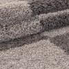 tapis shaggy marron, tapis shaggy taupe pas cher, tapi shaggy, tapis shaggy taupe, tapis shaggy soldes taupe tapis taupe