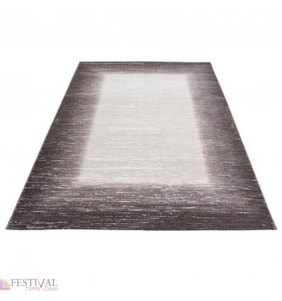 tapis moderne, tapis moderne pas cher, tapis modernes, tapis moderne design, les tapis moderne, tapis moderne gris,