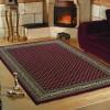Tapis style oriental ,tapis oriental bleu ,tapis mural oriental ,tapis style oriental pas cher ,tapis oriental montreal