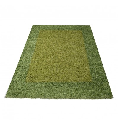 tapis blanc shaggy, tapis shaggy noir pas cher, tapis shaggy laine, tapis shaggy taupe pas cher