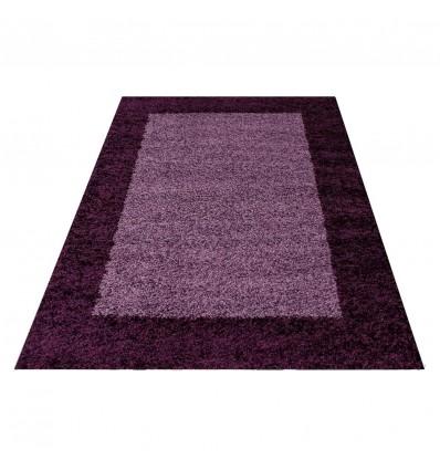 tapis shaggy, tapis shaggy pas cher, tapis shaggy rouge, tapis shaggy gris, shaggy tapis, tapis rond shaggy, tapis shaggy ros