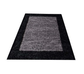 tapis shaggy, tapis shaggy pas cher, tapis shaggy rouge, tapis shaggy gris