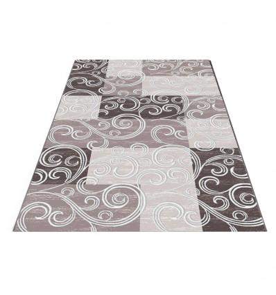 grand tapis pas cher, grand tapis gris pas cher, grands tapis pas chers, grand tapis noir pas cher, grand tapis pas cher uni