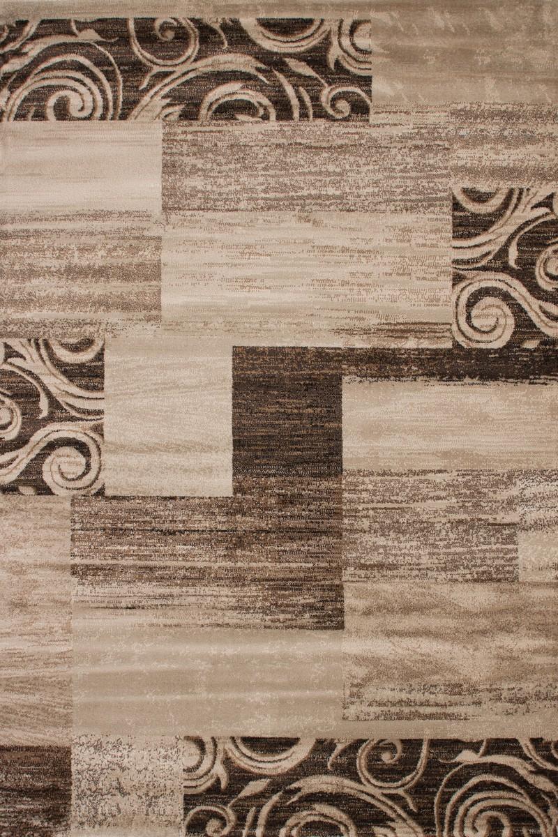 tapis vintage pas cher. Black Bedroom Furniture Sets. Home Design Ideas