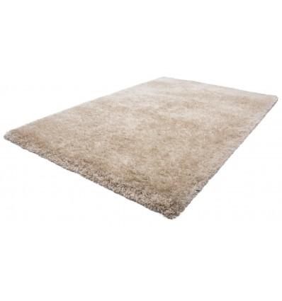 Tapis Shaggy fait main coloris crème tapis salon, tapis de salon, tapis salon pas cher, tapis de salon pas cher, tapis pour salo