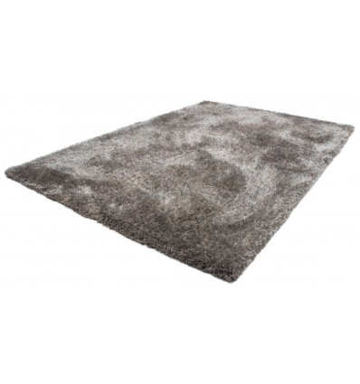 Tapis Shaggy fait main coloris gris tapis salon, tapis de salon, tapis salon pas cher, tapis de salon pas cher, tapis pour salon