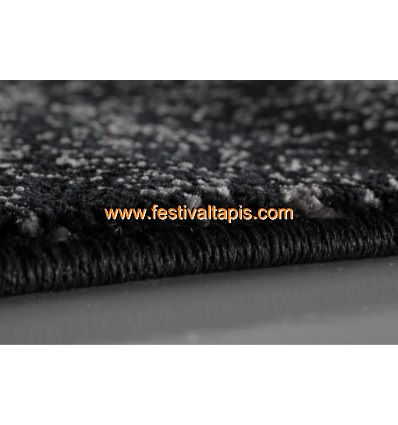 Tapis design, tapis salon design, tapis design salon, tapis designer, tapis design rouge, tapis laine design