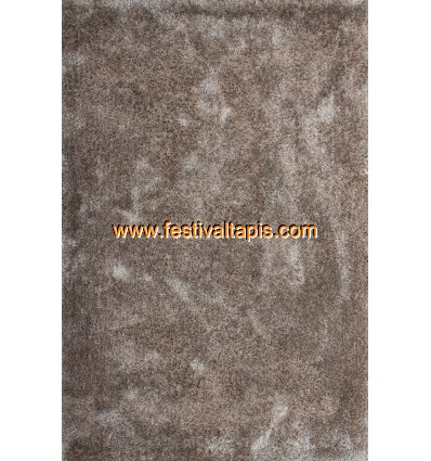 Tapis Shaggy fait main coloris gris tapis salon, tapis de salon, tapis salon pas cher, tapis de salon pas cher, tapis pour salon, tapis salon design, tapis pour salon pas cher