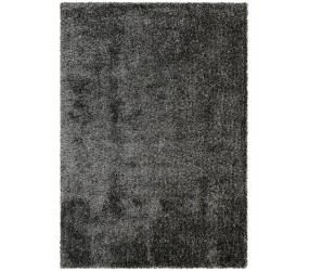 Tapis fait main shaggy anthracite ,tapis soldes, soldes tapis, tapis en solde, tapis solde, solde tapis, tapis en soldes, tapis pas cher soldes
