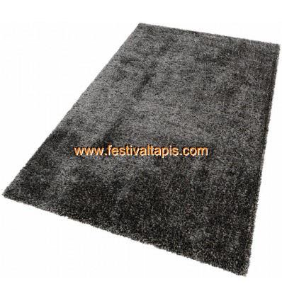 Tapis fait main shaggy anthracite ,tapis soldes, soldes tapis, tapis en solde, tapis solde, solde tapis, tapis en soldes, tapis pas cher soldes