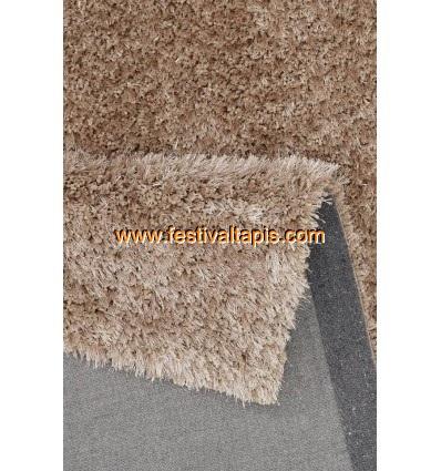 Tapis fait main shaggy beige ,tapis soldes, soldes tapis, tapis en solde, tapis solde, solde tapis, tapis en soldes, tapis pas cher soldes